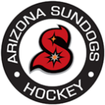 Arizona Sundogs Re-Sign Matt McCready