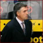 Are These The Dave Tippett Phoenix Coyotes?