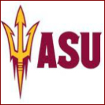 ASU Sun Devils Clinch WCHL Title