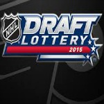 Explaining the NHL Draft Lottery